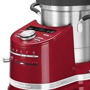 Robot da cucina Kitchenaid Artisan modello 5KCF0104