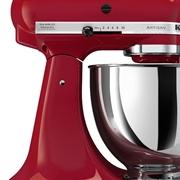 Robot da cucina KitchenAid Artisan modello 5KSM150PS