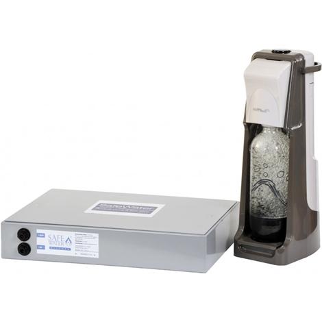 Depuratore d'acqua domestico safe water - Elettrodomestici a prezzi scontati
