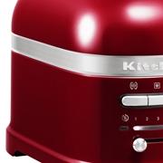 Tostapane Kitchenaid Artisan modello 5KMT2204