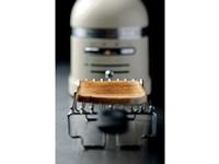 Tostapane Kitchenaid Artisan modello 5KMT2204 - Elettrodomestici a ...