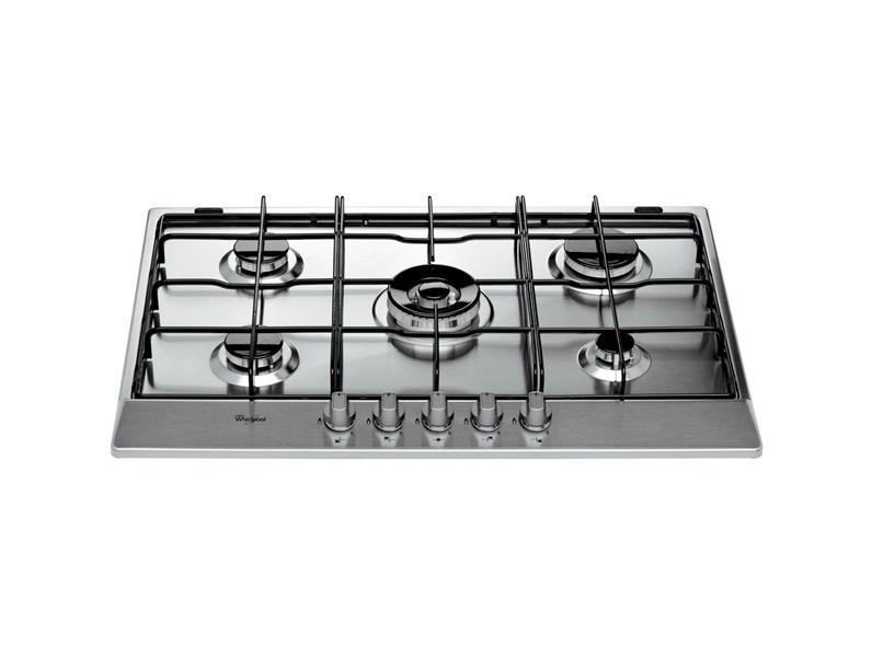 Tris elettrodomestici della whirlpool forno piano cottura e lavastoviglie - Forno e piano cottura ...