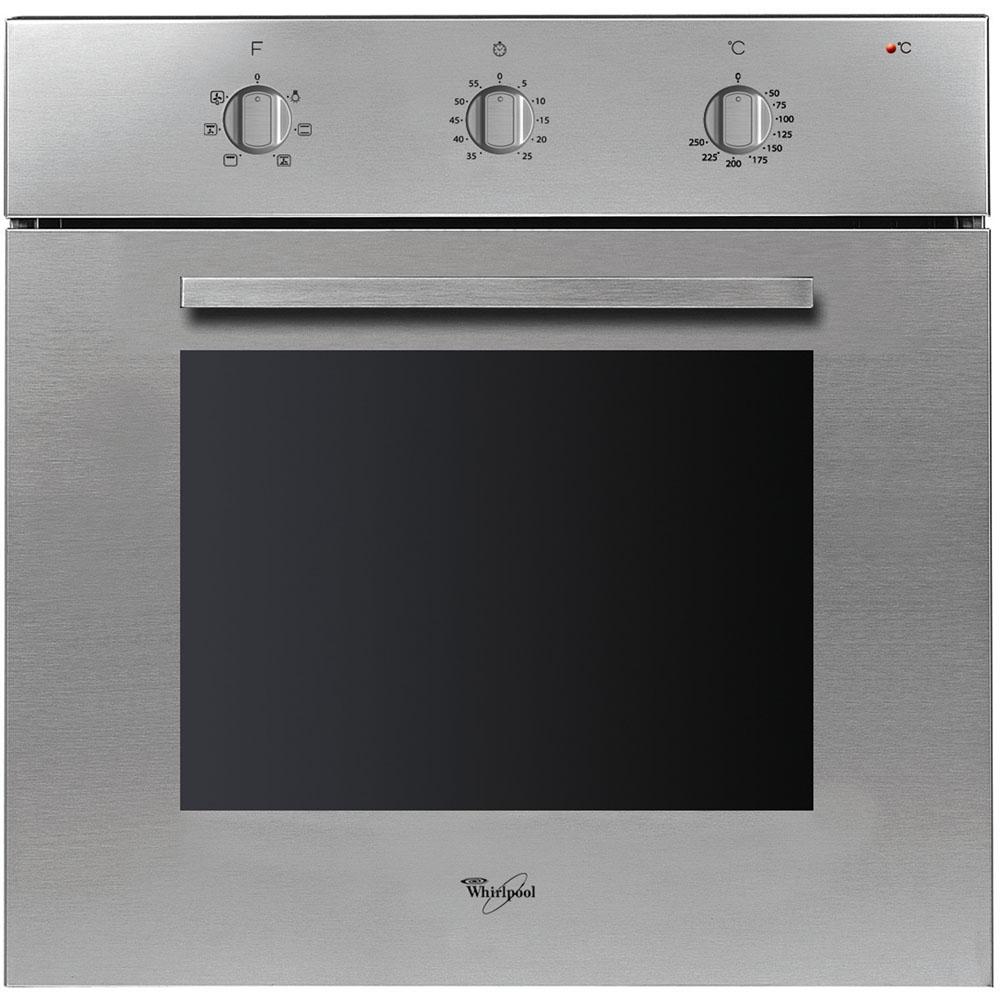 Tris elettrodomestici della whirlpool forno piano cottura e lavastoviglie elettrodomestici - Forno a incasso a gas ...