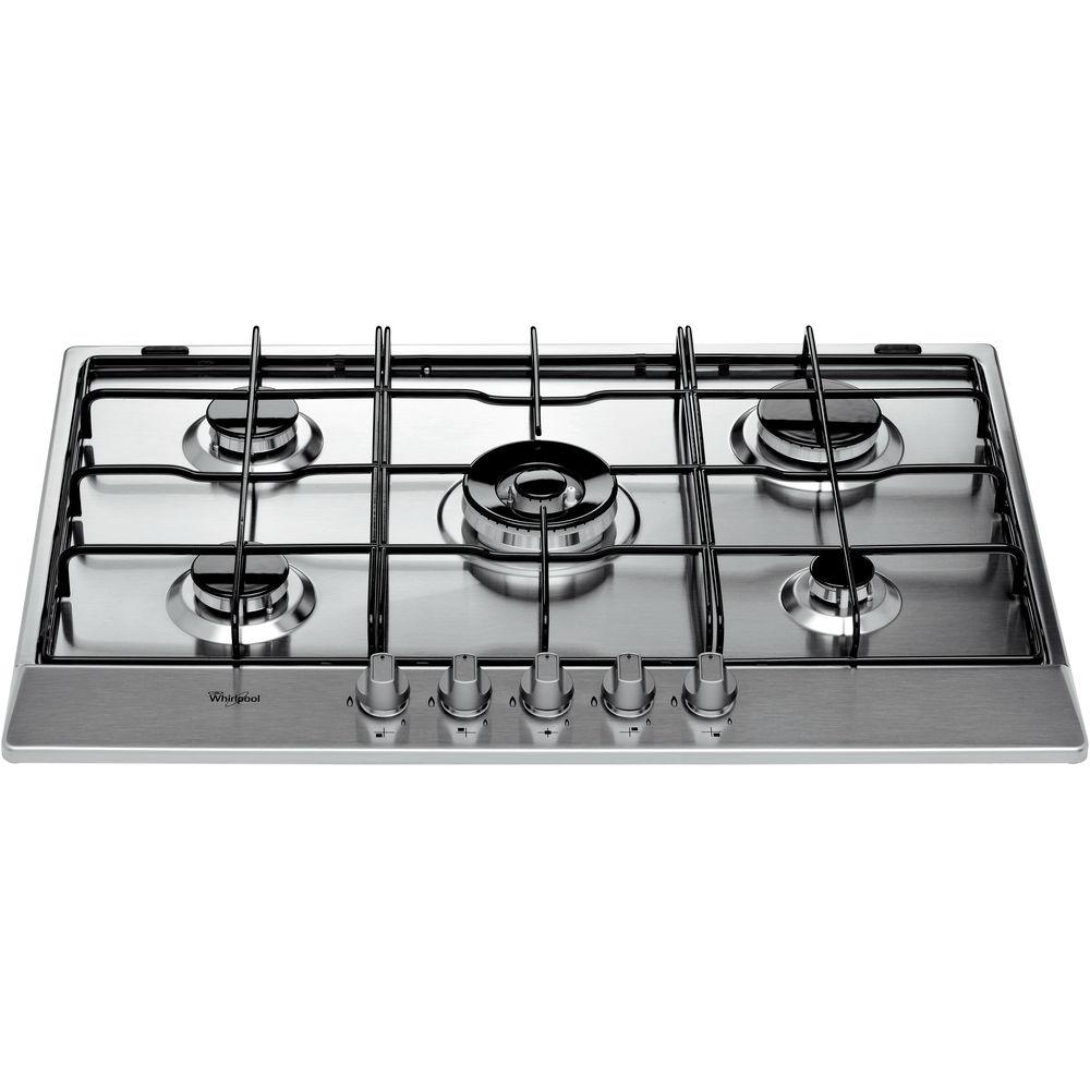 Tris elettrodomestici della whirlpool forno piano cottura e lavastoviglie elettrodomestici - Forno e piano cottura ...