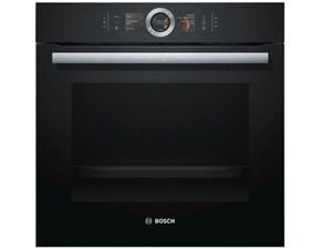 Innovativo forno Bosch Hsg636bb1  in Offerta Outlet