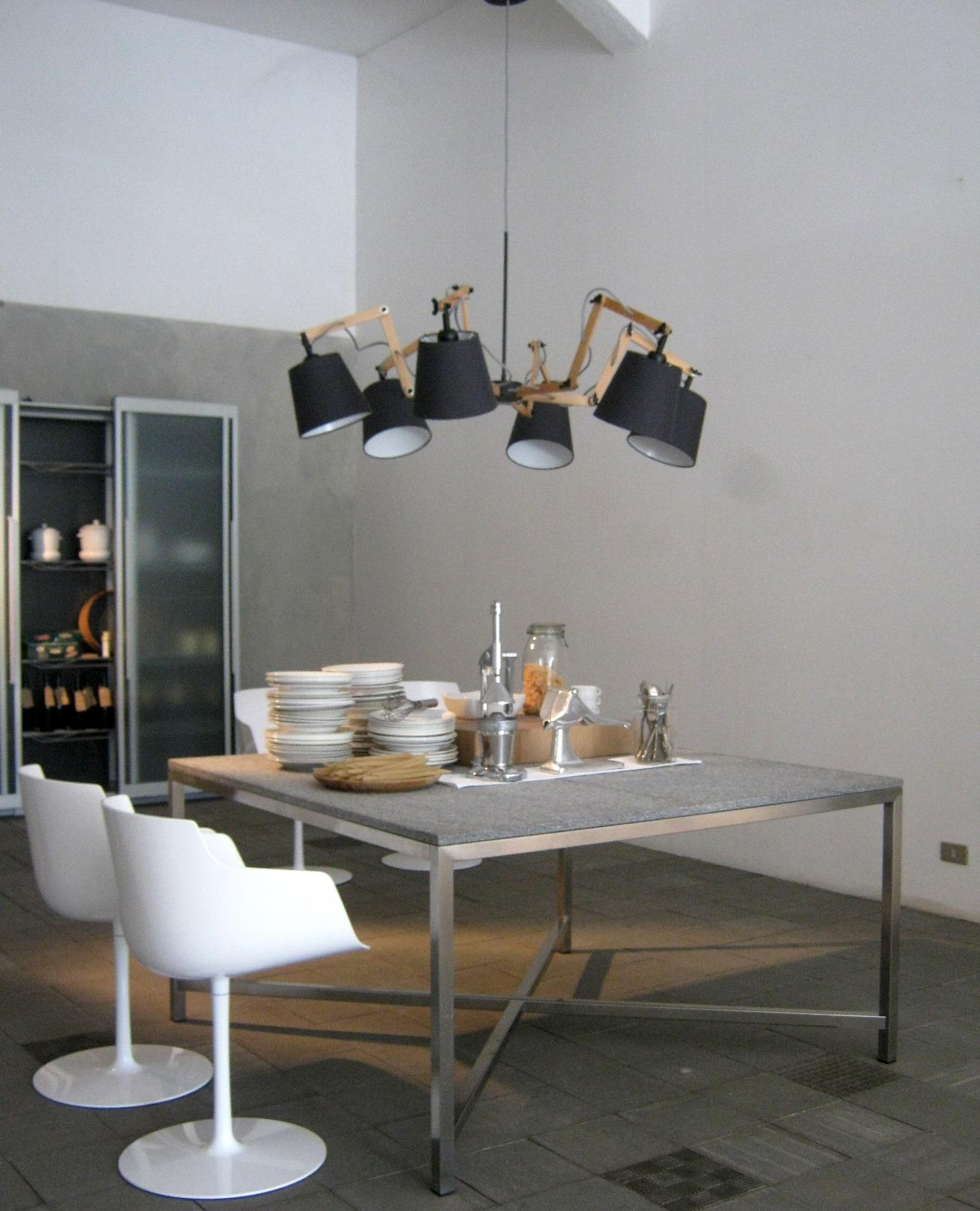 Flos Illuminazione Lampada a sospensione design , vendita online - Illuminazi...