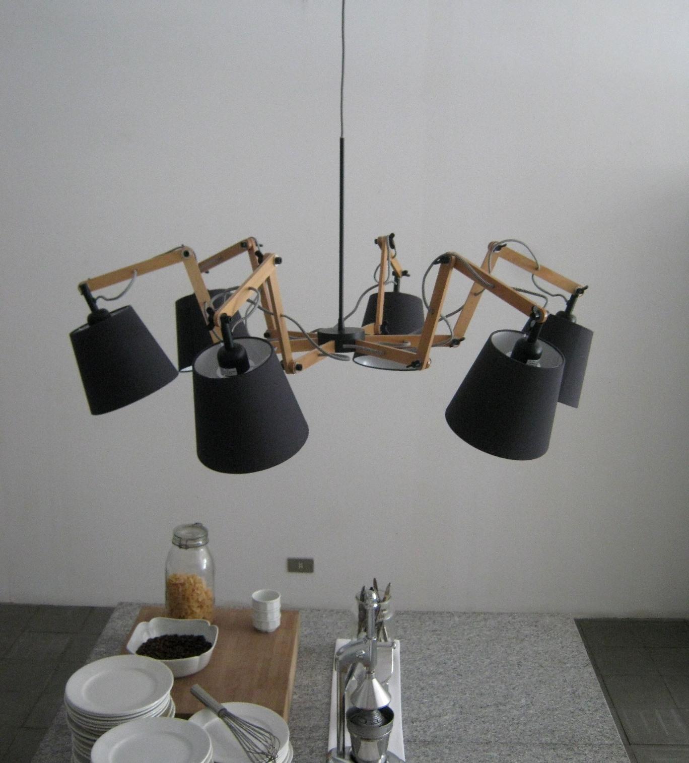 Flos Illuminazione Lampada a sospensione design , vendita online - Illuminazione a prezzi scontati
