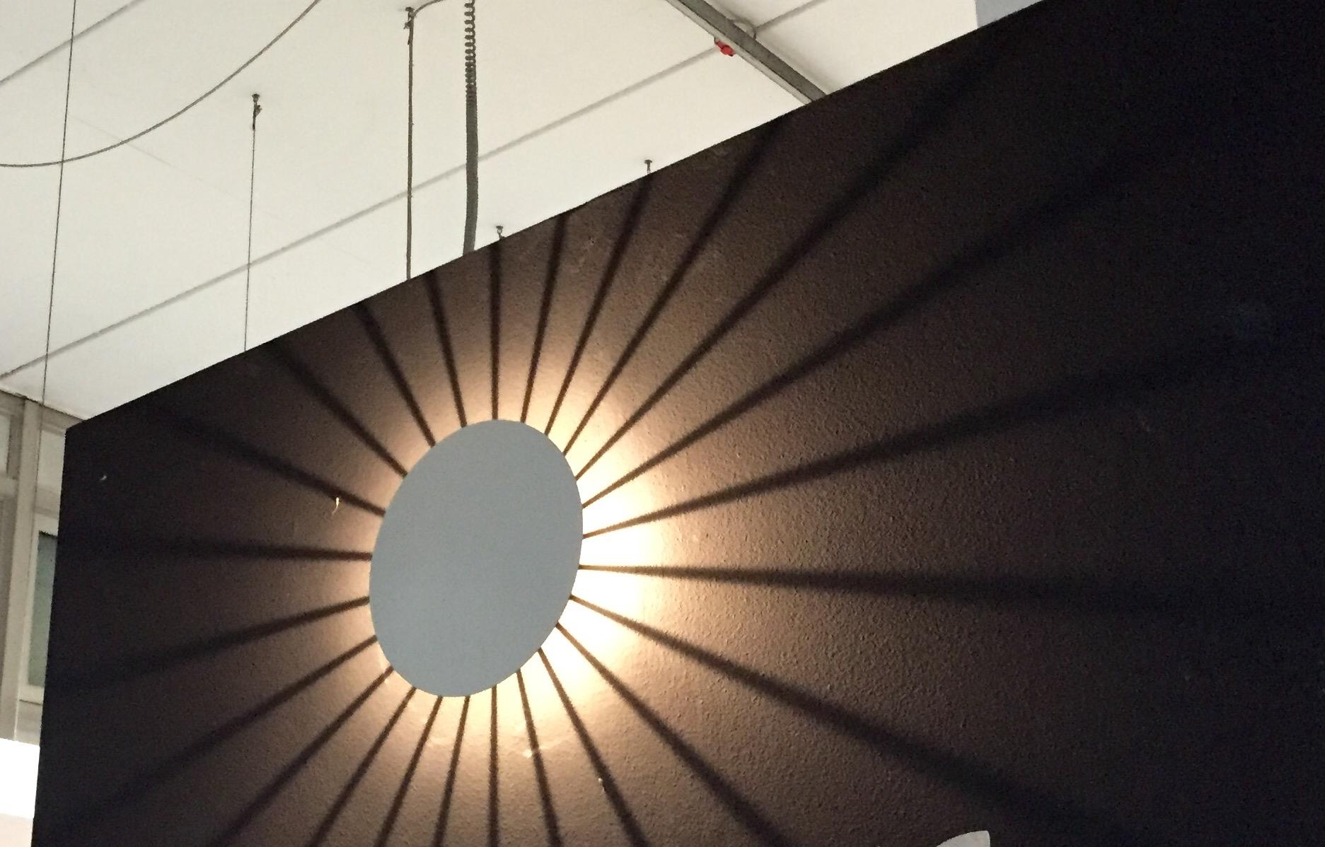 Illuminazione design outlet ~ idee di design nella vostra casa