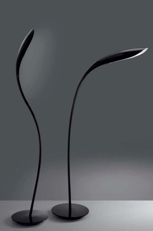 Artemide doride illuminazione a prezzi scontati - Outlet artemide ...