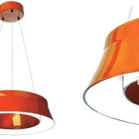 ARTISTICA LAMPADARI - MOOD - Illuminazione a prezzi scontati