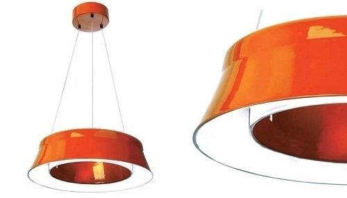 lampadari roma outlet : ARTISTICA LAMPADARI - MOOD - Illuminazione a prezzi scontati