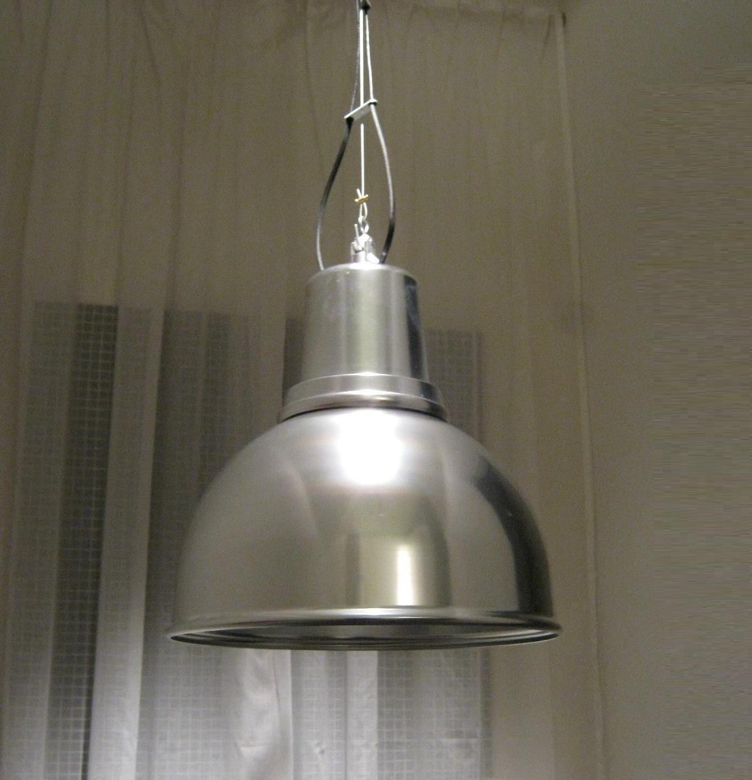 Boffi Illuminazione Lampade a sospensione naviglio boffi , boffi offerta - Illuminazione a ...