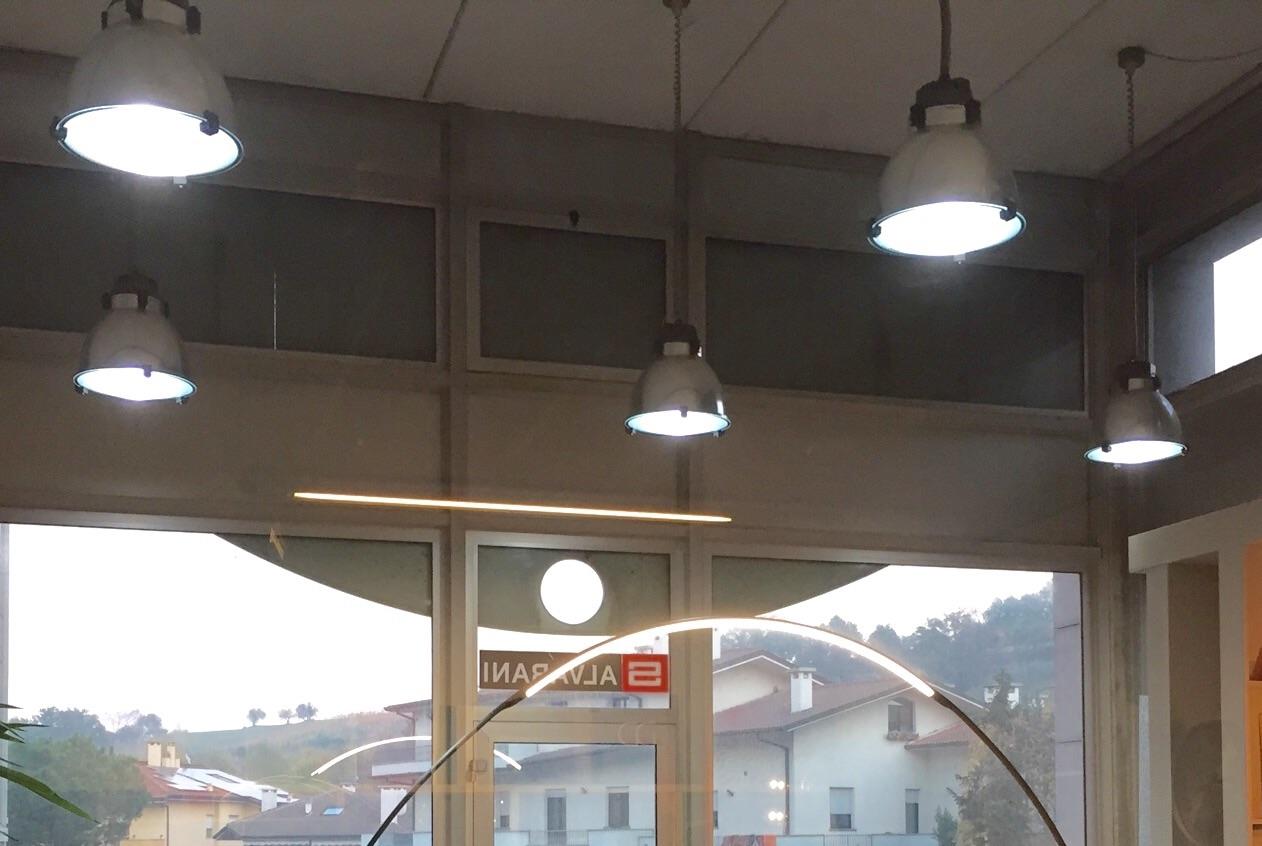 Lampada Sospese Cucina Lampade Sp With CucinaFinest Circus ...
