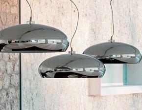 Plafoniere Da Soffitto In Offerta : Outlet illuminazione lampade da soffitto sconti fino al