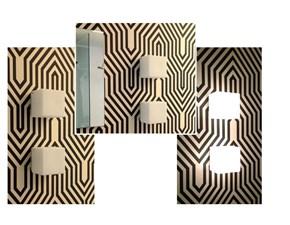 Outlet Illuminazione lampade da parete Prezzi - Sconti online -50 ...