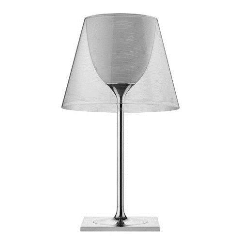 Flos ktribe t2 da tavolo illuminazione a prezzi scontati for Flos lampade prezzi
