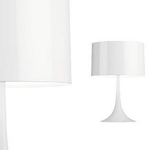 FLOS - SPUN LIGHT T