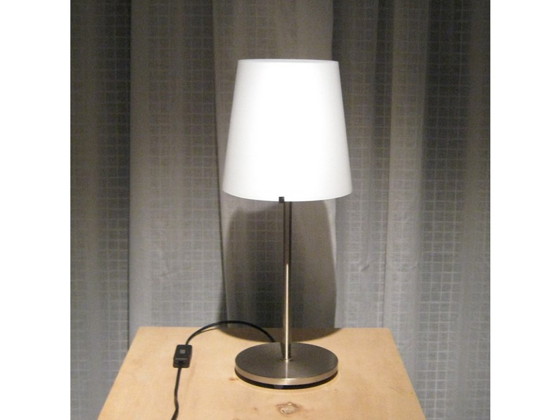 illuminazione fontana arte fontana arte lampada 3247 vendita promozionale. Black Bedroom Furniture Sets. Home Design Ideas
