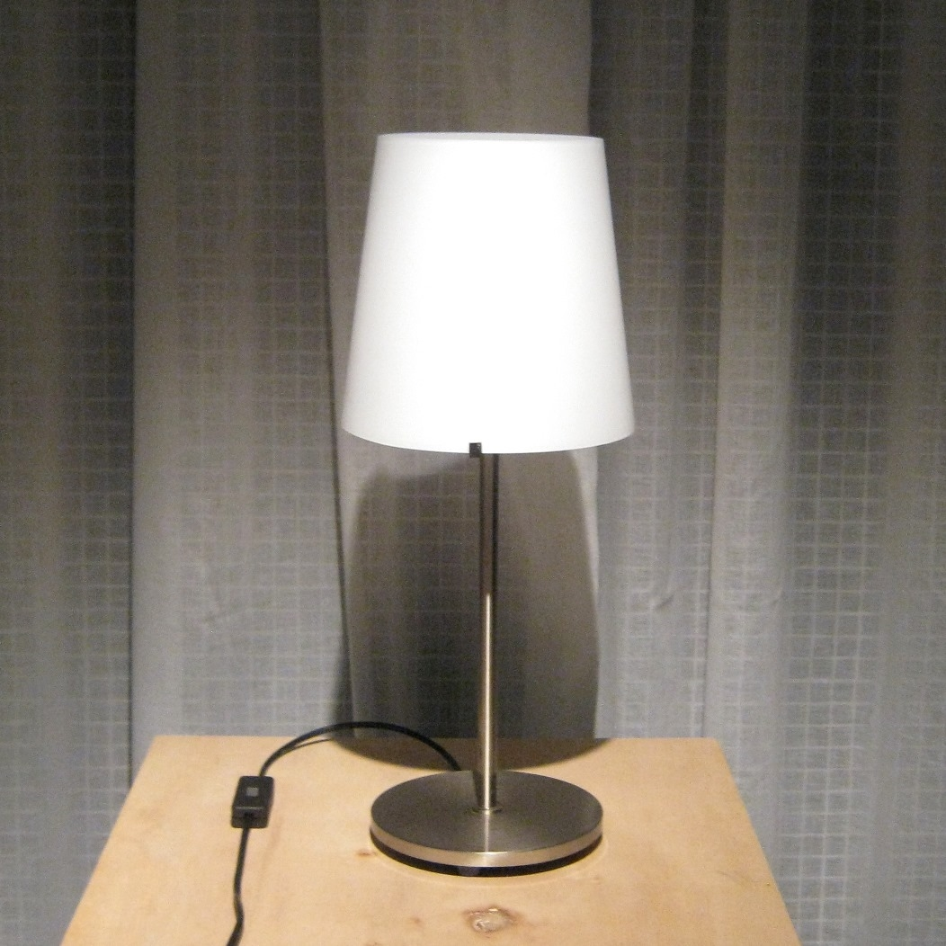 illuminazione fontana arte fontana arte lampada 3247 vendita promozionale illuminazione a. Black Bedroom Furniture Sets. Home Design Ideas