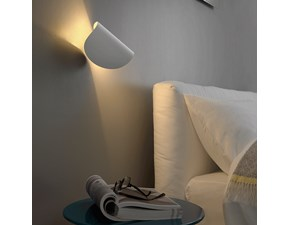 Plafoniere Da Parete Alternative : Outlet illuminazione lampade da parete sconti fino al