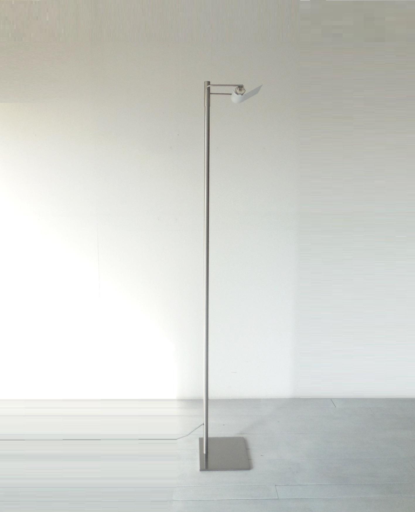 Illuminazione Design On Line: Design moderno lampade da sospensione vendita su.