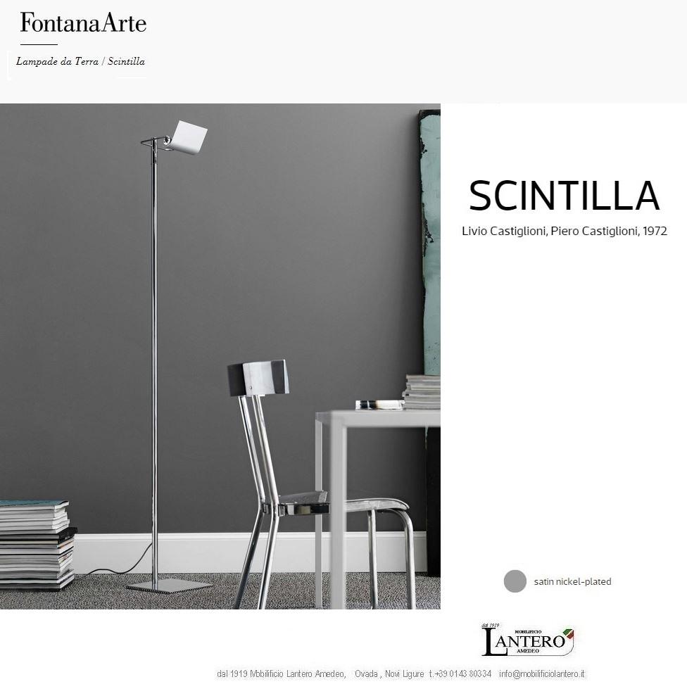 Illuminazione salotto ikea: illuminazione a led per esterni grandi ...