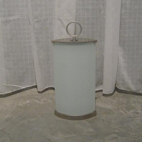 Fontana arte illuminazione pirellina vendita online for Illuminazione online