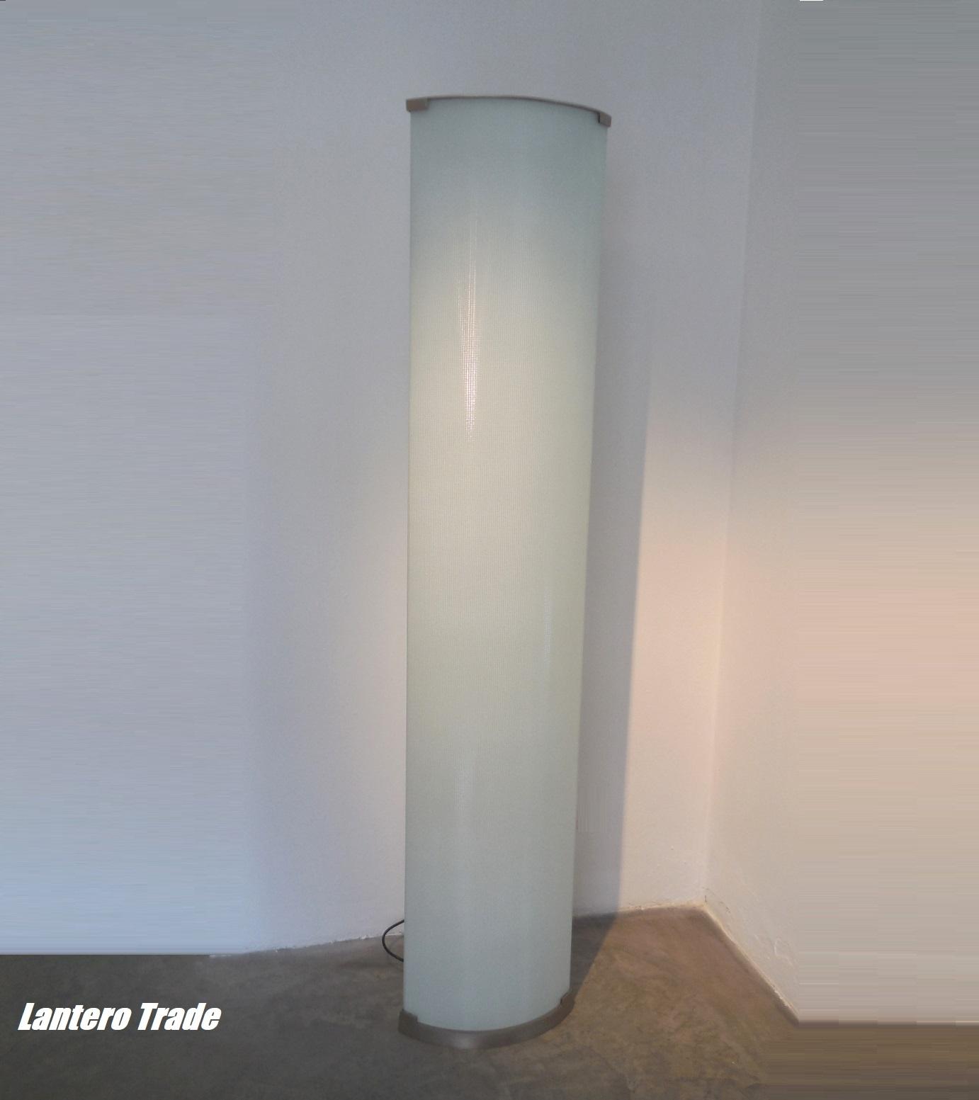 fontana arte lampadari : Vendita Lampade E Illuminazione Arredamento E Mobili Per Interni ...