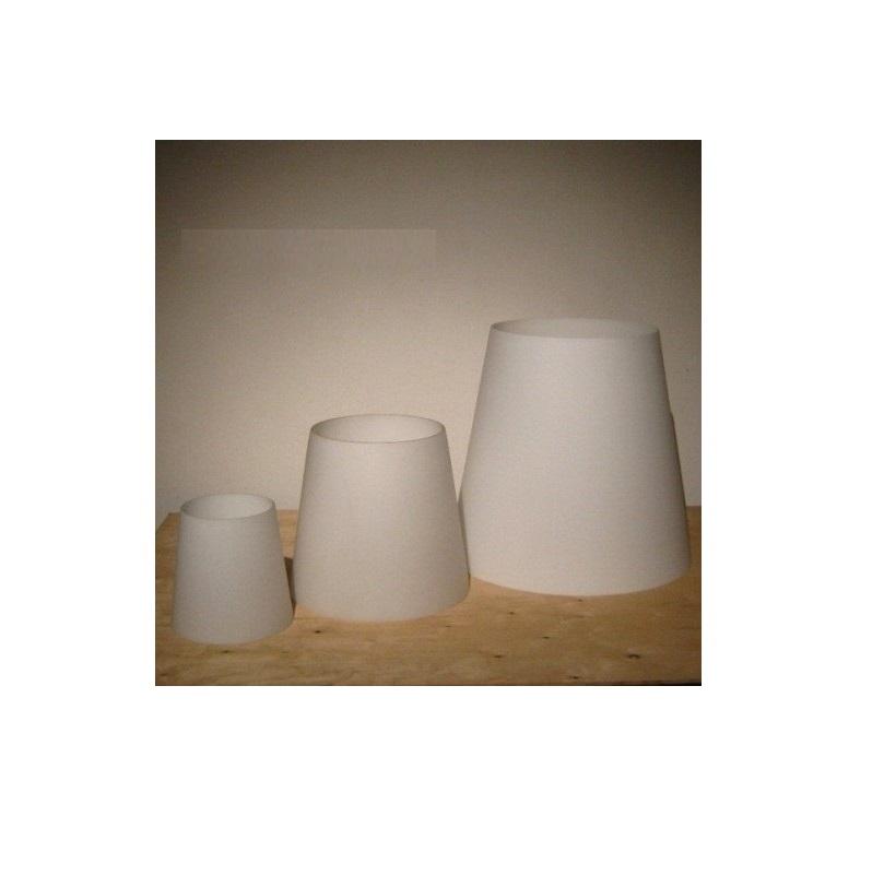 Illuminazione fontana arte vendita online paralumi lampade for Lampade vendita