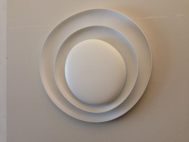 Illuminazione Barletta: Artissimaluce lampade di design classiche e.