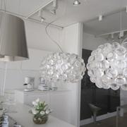 Outlet Illuminazione Milano - Seiunkel.us - seiunkel.us