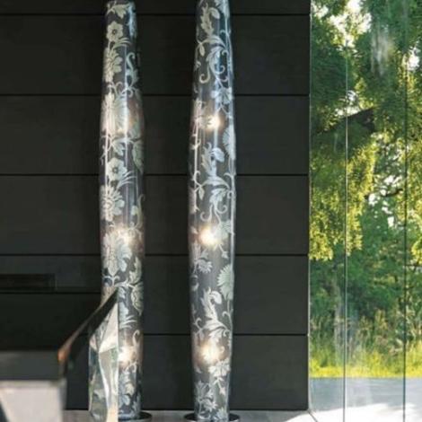 Lampade Moderne Da Terra Design