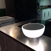Outlet Illuminazione: Offerte Illuminazione Online a Prezzi Scontati
