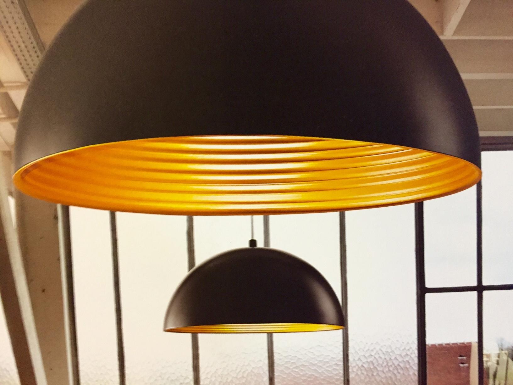 Illuminazione Fabas Luce Dingle 3215-40-101 Metallo Lampade a sospensione Design - Illuminazione ...