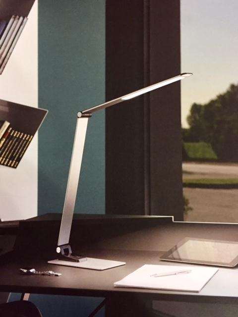 Illuminazione fabas luce versilia metallo lampade da - Lampade da tavolo prezzi ...
