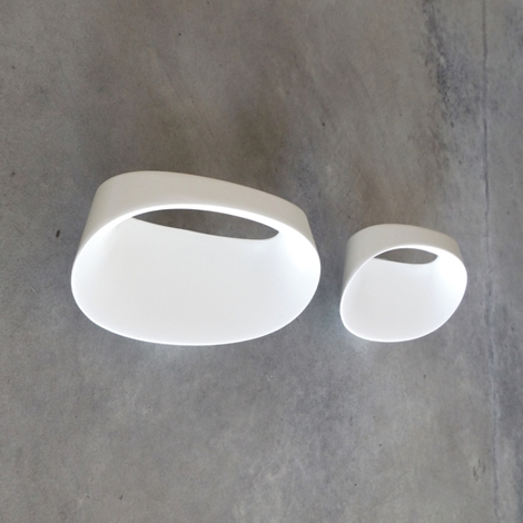 Illuminazione fontana arte applique led bonnet vendita for Vendita led online