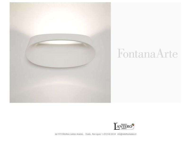 Emejing Illuminazione On Line Contemporary - dairiakymber.com ...