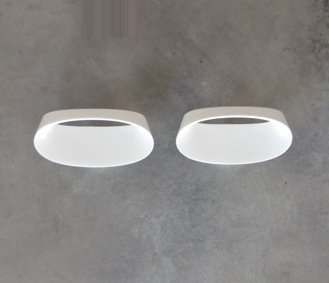 Led vendita on line illuminazione fontana arte applique for Design vendita online