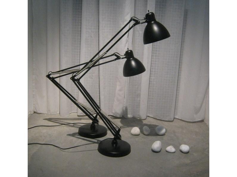Illuminazione fontana arte fontana arte naskaloris promozione naska 1 lampade da tavolo - Lampade da tavolo fontana arte ...