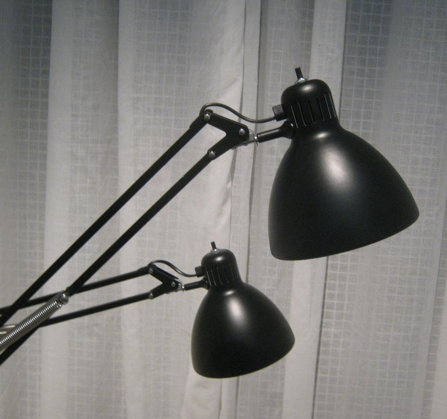 Lampada Da Tavolo Naska : Lampada da tavolo naska loris idee per il design della casa