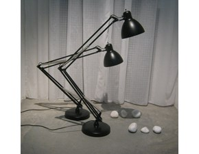 Illuminazione Fontana Arte Fontana arte, naskaloris , promozione, naska 1 Lampade da tavolo