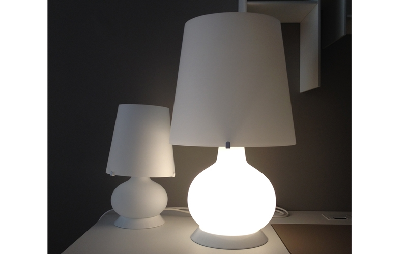 lampada col cappello in sconto illuminazione a prezzi