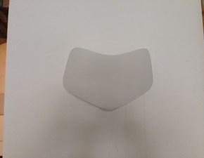 Lampada a parete Foscarini modello Fold