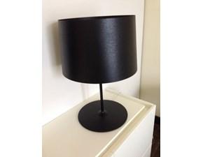 Lampada Foscarini modello Twiggy Xl