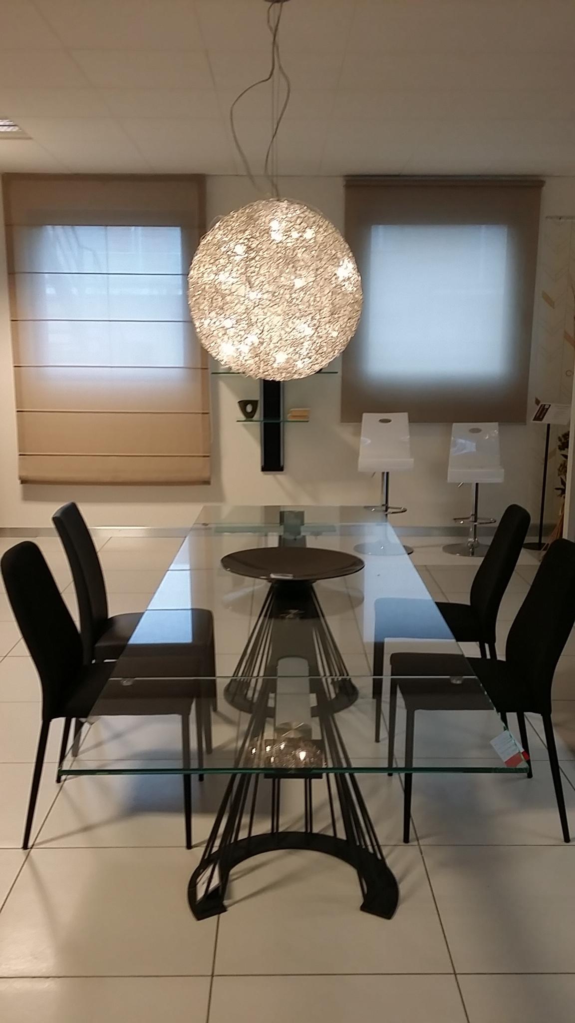 Awesome Lampade Design Outlet Photos - Idee Arredamento Casa ...