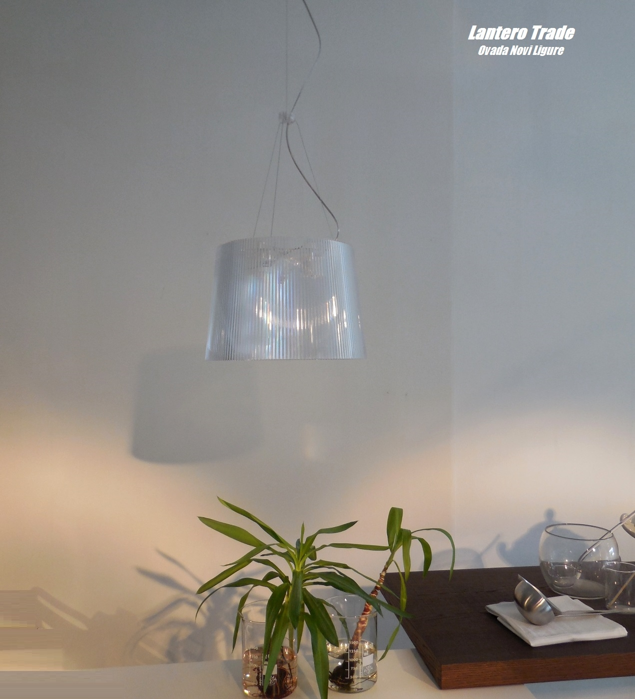 Beautiful Lampade Design Outlet Photos - Design and Ideas ...