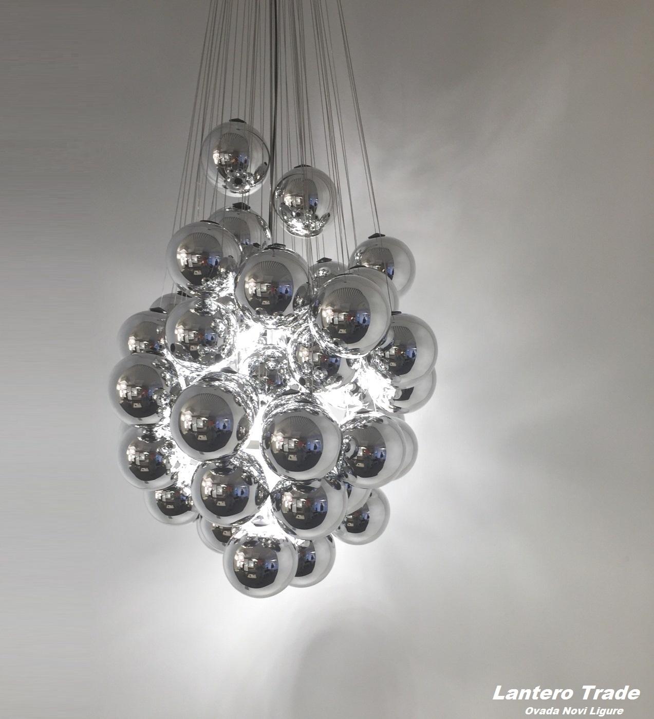 Luceplan Illuminazione Trovaprezzo stochastic, vendita ...
