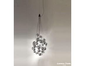 Illuminazione Luceplan Stochastic vendita online luceplan scontato del -38 %