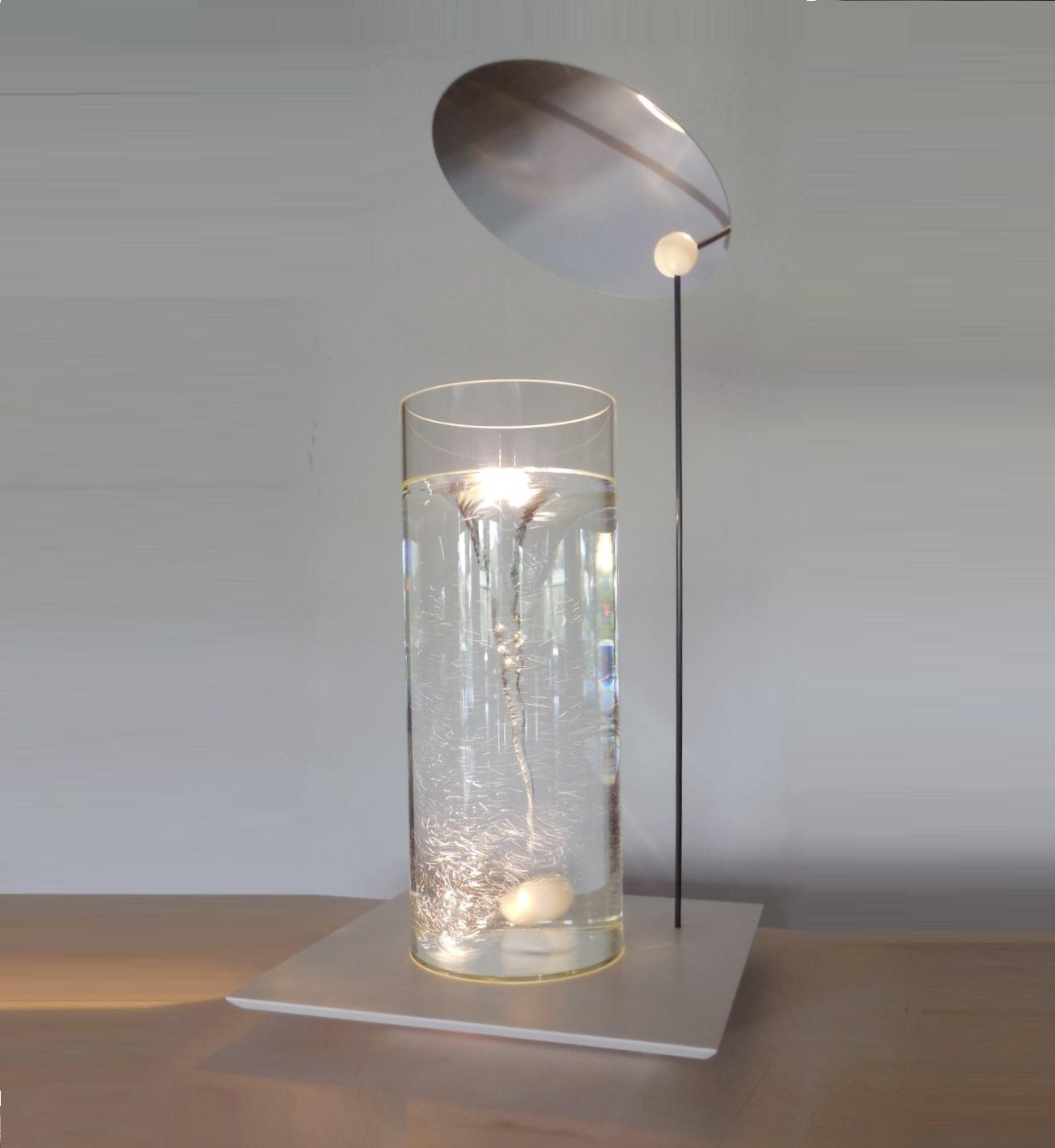 Illuminazione ingo maurer outlet ingo maurer lampada delirium yum vetro lampade da terra - Lampade da terra design outlet ...