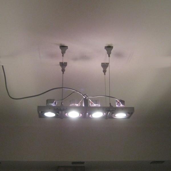 K1,lampade a sospensione - Illuminazione a prezzi scontati